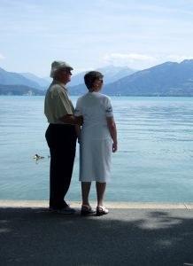Se nam obeta korenita sprememba pokojninskega sistema?
