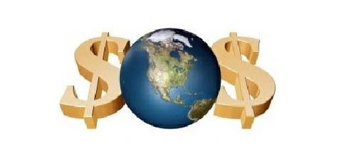 Razpis: Poslovno svetovanje za internacionalizacijo