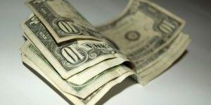 Ukinili odlog, odpis in obročno plačilo pokojninskih prispevkov