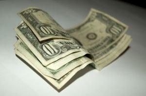 Februarja nove subvencije za zagon podjetij