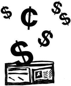 Katere stroške lahko uveljavlja podjetnik?