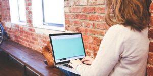 10 razlogov, zakaj je marketing na družabnih omrežjih nujen za posel