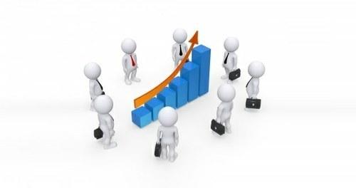 Razpis: razvoj malega gospodarstva v Tolminu