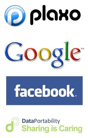 Direktor Facebooka si želi povezave z Googlom