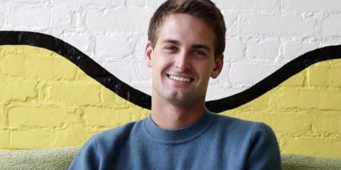 Snapchat bo za startup Vurb odštel 110 milijonov dolarjev