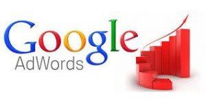 Kako spremembe na Google AdWords obrniti sebi v prid?