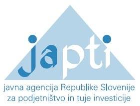 Razpis agencije JAPTI za točke VEM