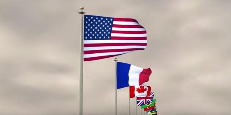 Lestvica najboljših držav za razvoj posla: Slovenija pred ZDA!