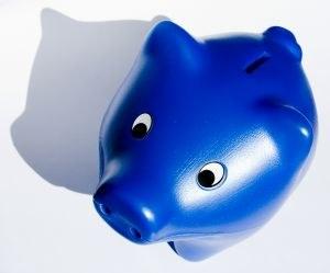 Podjetniški sklad podprl skoraj 500 podjetij