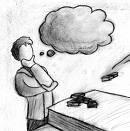 Podjetniške odločitve