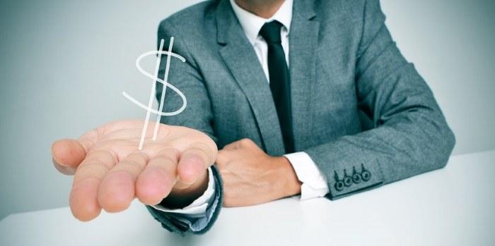Kako se vam nagrajevanje delavca lahko obrestuje?