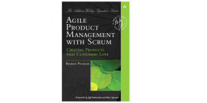 Predlog za branje: Agile Product Management with Scrum