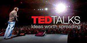 Zakaj so TED govorci tako prepričljivi?