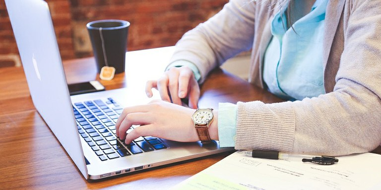 Škodljive navade so sovražnik produktivnosti