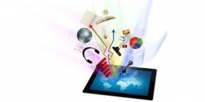 Katere so najkoristnejše aplikacije?