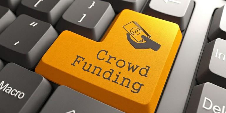Kakšni izzivi čakajo podjetnike, ki se odločijo za množično financiranje?