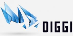 Razkrivamo finaliste Diggitove startup ideje