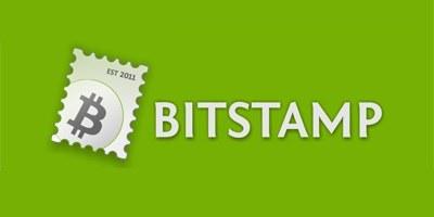 Slovenski Bitstamp odslej partner podjetja Vogogo