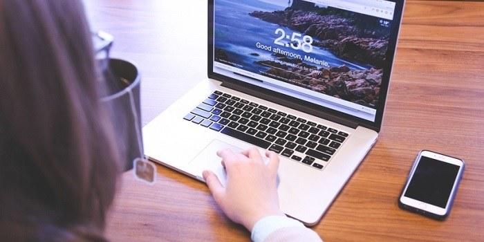 Preverite, kateri so najbolj prodajani izdelki na spletu