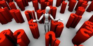 Viri sredstev za mlada podjetja