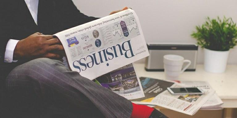Slovenski podjetniki: kje so možnosti za izboljšavo