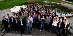 Healthday.si: slovensko poglavje globalne Health 2.0 mreže