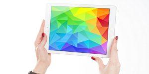 Kako uporaba različnih barv vpliva na uspešnost trženja