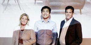 Startup Made.com prejel 60 milijonsko investicijo