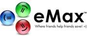 EMax, preprost način za zaslužek ali še ena izmed spletnih prevar?