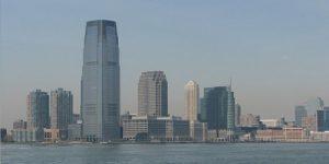 Ameriška podjetja v boj proti toplogrednim plinom
