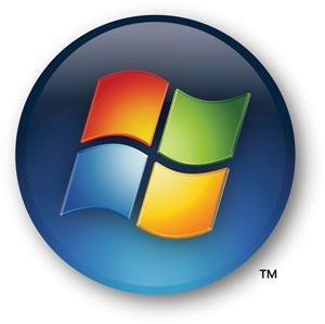 Opera se pritožuje nad Microsoftom