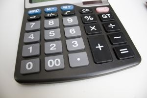 Dohodninska lestvica in olajšave za leto 2012