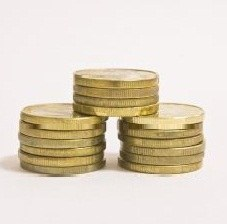 DDV za neračunovodje