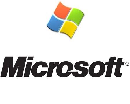 Lepa gesta Microsofta