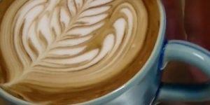 Ena kava na dan odnese uspeh stran