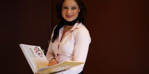 MP intervju: Katarina Tomšič – Tody's BabyBook
