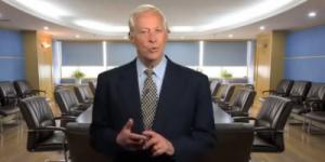 Video: Iščete ključ do uspeha?