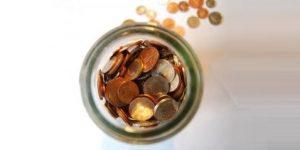 Pregled davčnih olajšav za leto 2014, povezanih z zaposlovanjem