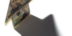 Banke ustavile kreditiranje podjetij s pozitivno rastjo