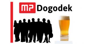 Tretje MP druženje podjetnikov ob pivu