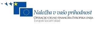 Nov javni razpis za delodajalce: Absolvent - aktiviraj in zaposli se!