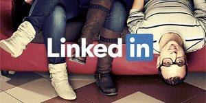 Video: Veliko študentov se ne zaveda prednosti LinkedIna