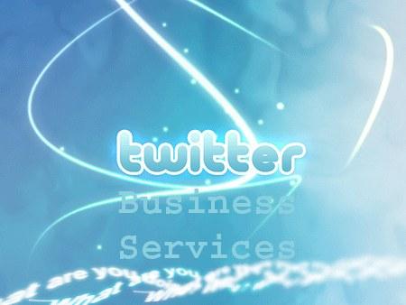 Zakaj bi morali podjetniki uporabljati Twitter