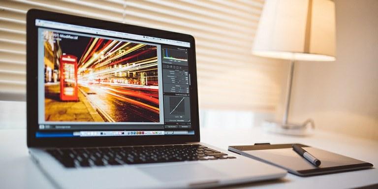 Komu bo najbolj koristila virtualna pisarna?