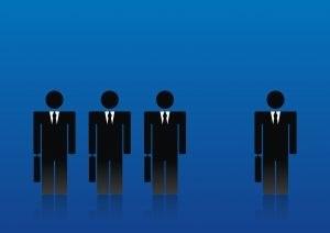 Zakaj start-up podjetja propadejo?
