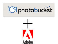 Photobucket, Cuts.com in nova orodja za oblikovanje videa