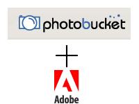 Photobucket, Cuts.com in nova orodja za oblikovanje videa