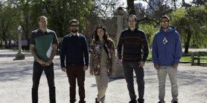 Slovenski startup v učinkovit boj proti smrtnim žrtvam na cestah