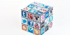 Najboljša orodja za uspeh na družabnih omrežjih