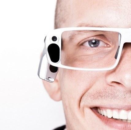 MP intervju: Tomaž Erjavec - Oculus